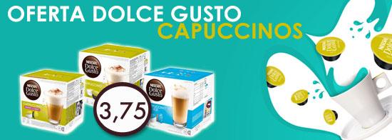 capuccino_oferta